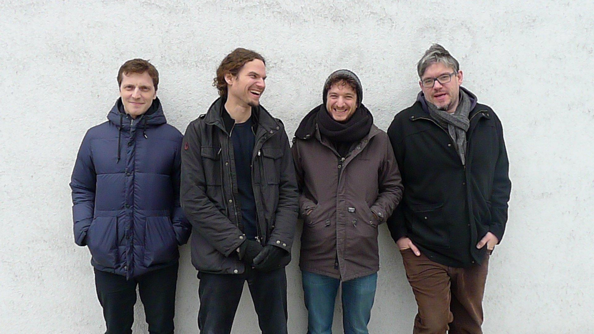 rainer_boehm_quartett