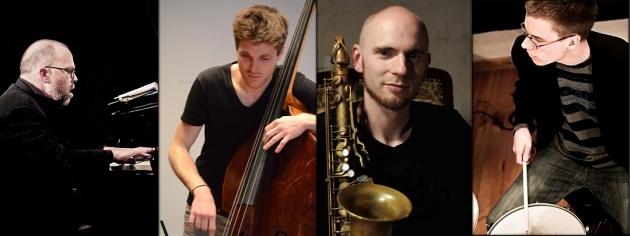 sebastian_buescher_quartett_group