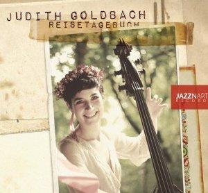JAZZNARTS RECORDS JNA 7115