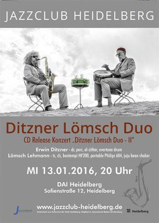 Jazzclub_Ditzner-Loemsch_160113_Master.indd