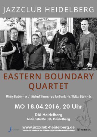 Jazzclub_Eastern_Boundary_160418_Master.indd