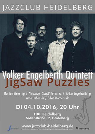Jazzclub_Engelberth_161004_Master.indd
