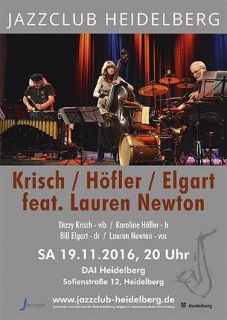 Jazzclub_Krisch_161119_Master.indd