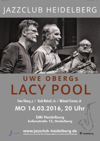 Jazzclub_Lacy-Pool_160314_Master.indd