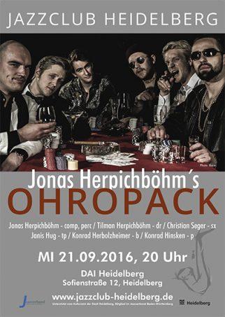 Jazzclub_Ohropack_160921_Master.indd