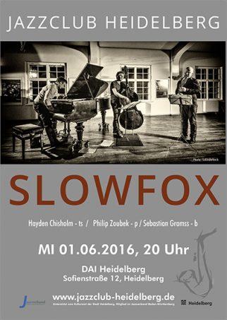 Jazzclub_Slowfox_160601_Master.indd