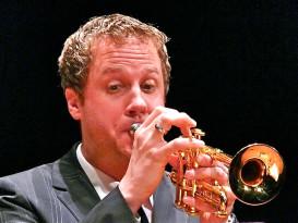 Peter Protschka Quintet